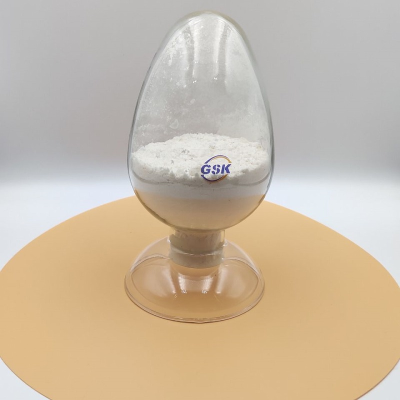 Ethyl cellulose   CAS: 9004-57-3